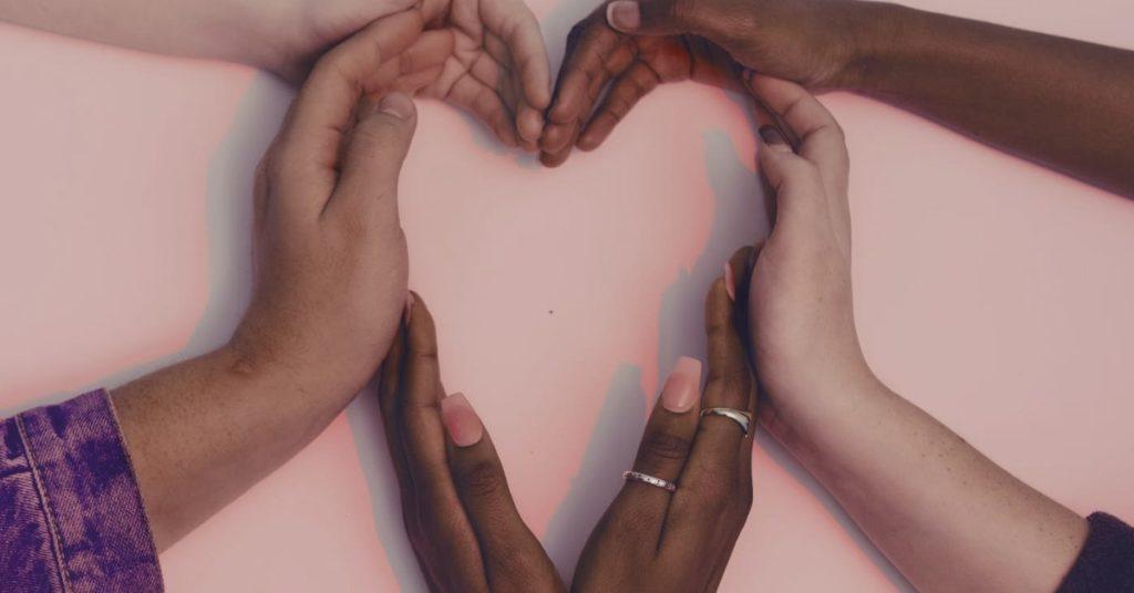 Ethical Brand Directory Volunteer Team |  Volunteers Week Thank You Blog