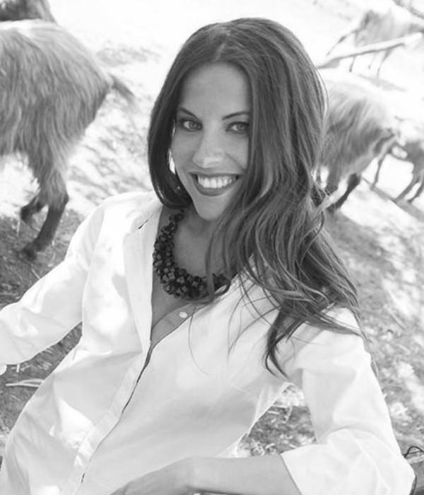 Laura Zabo | Ethical Brand Directory Volunteer