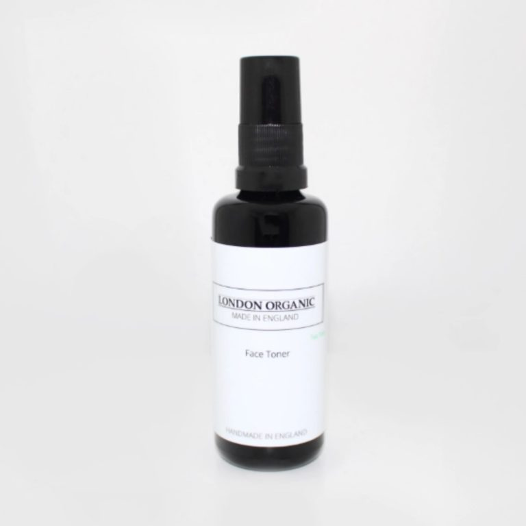 Ethical_Brand_Directory_London Organic Beauty_product shotsl (2)