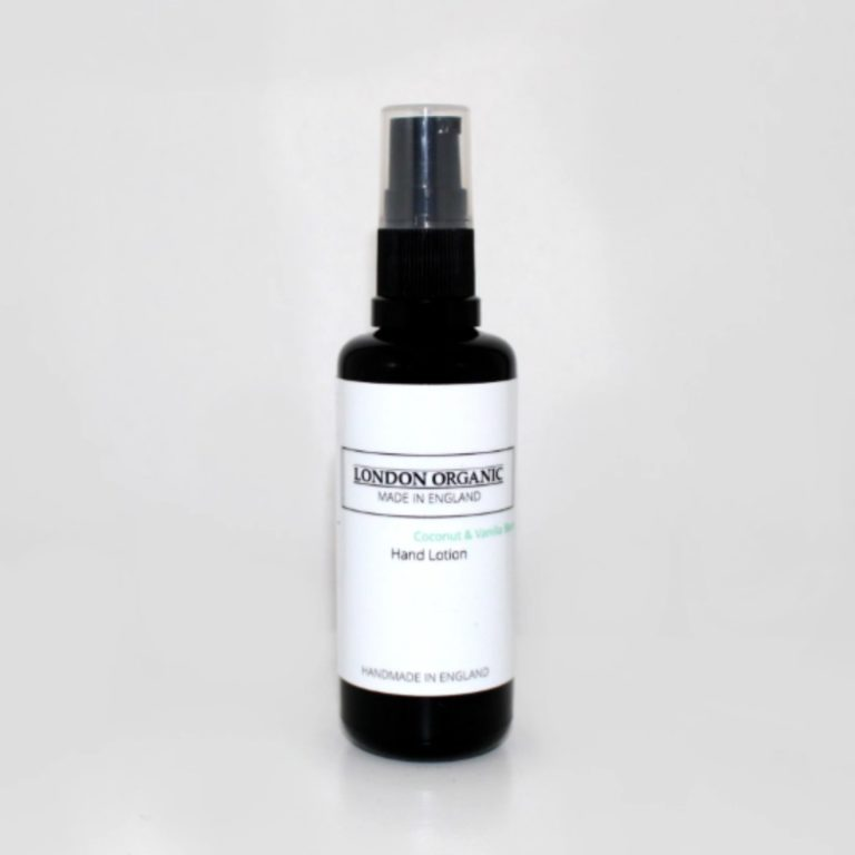 Ethical_Brand_Directory_London Organic Beauty_product shotsl (4)