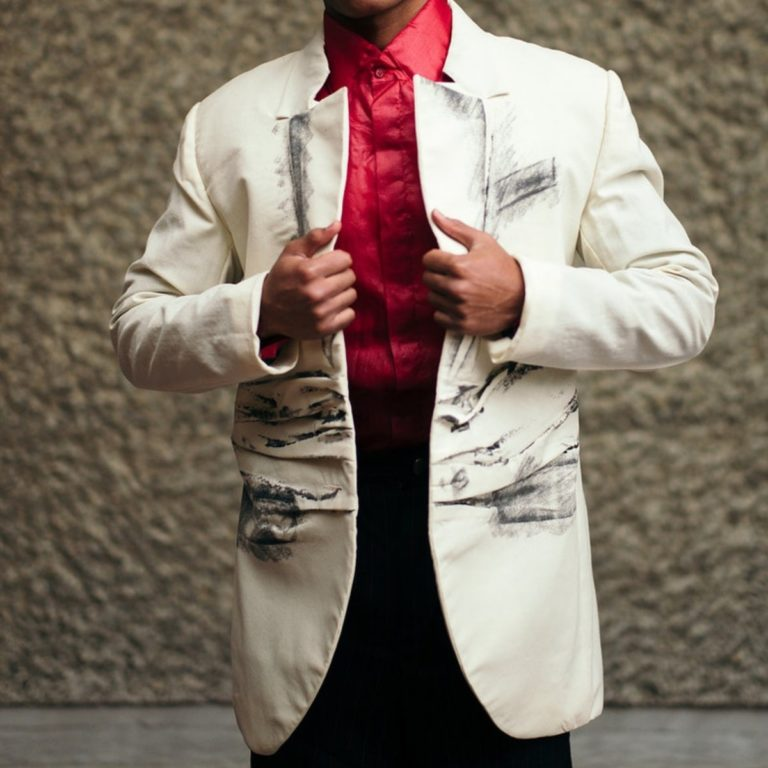 Ethical_Brand_Directory_CouchmanBespoke_WhiteJacket