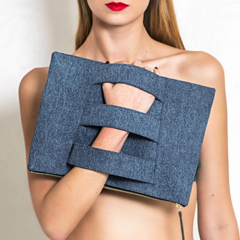 Ethical_Brand_Directory_EmbellishedTruth_RecycledDenimSultanah