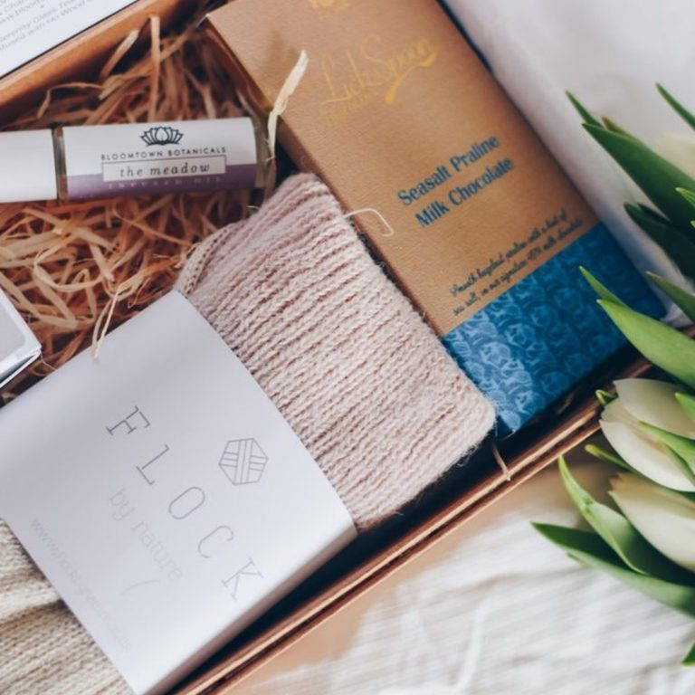 Ethical_Brand_Directory_FlockByNature_CalmBox