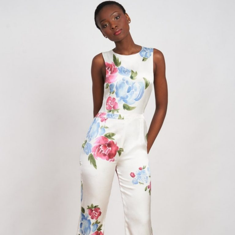 Ethical_Brand_Directory_GaiaDubos_Jumpsuit