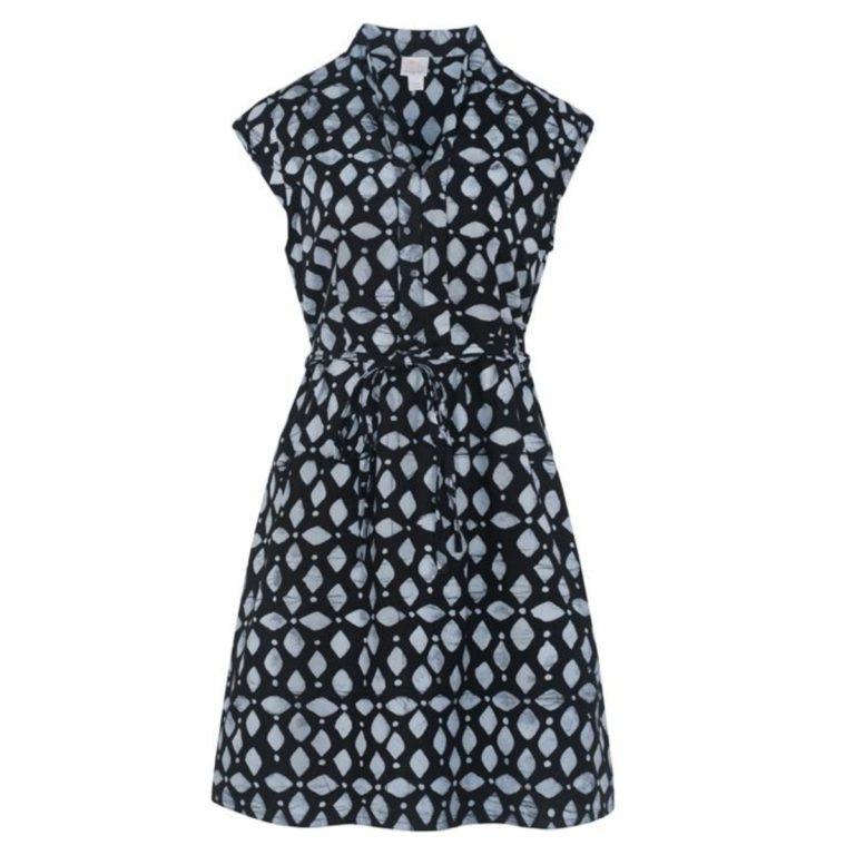 Ethical_Brand_Directory_GlobalMamas_Dress