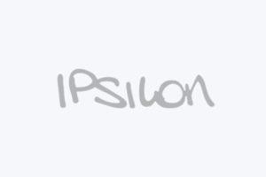 Ipsilon - Sustainable Street Wear