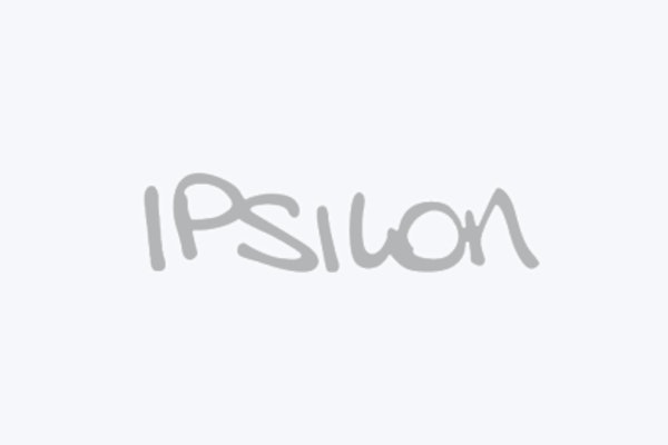 Ipsilon - Sustainable Street Wear