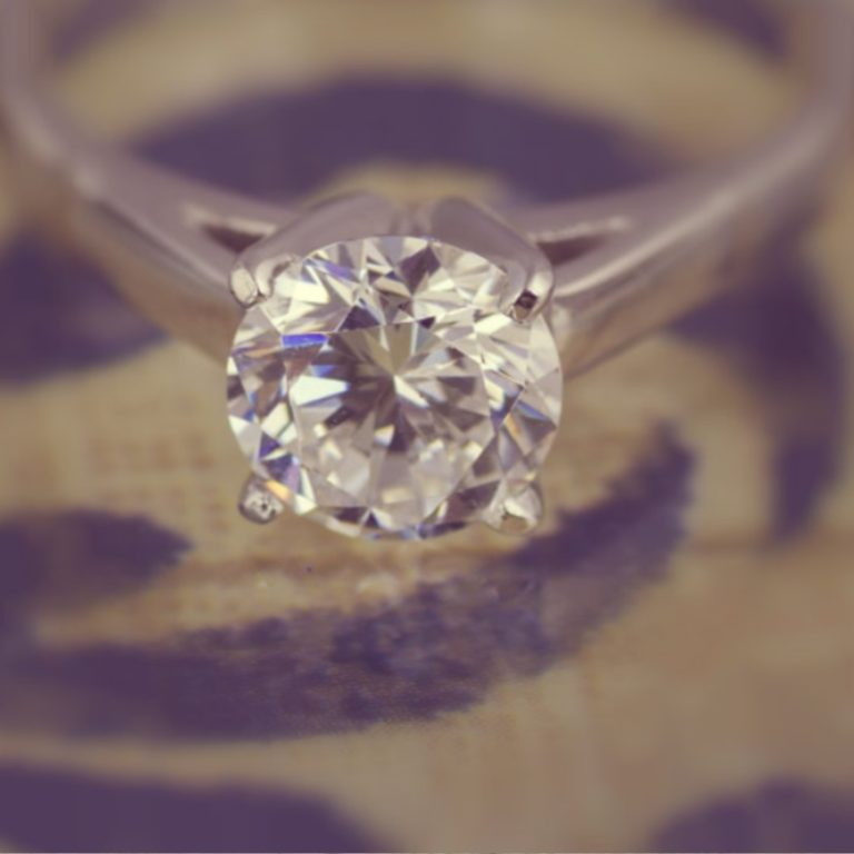 Ethical_Brand_Directory_MADE_diamonds (1)