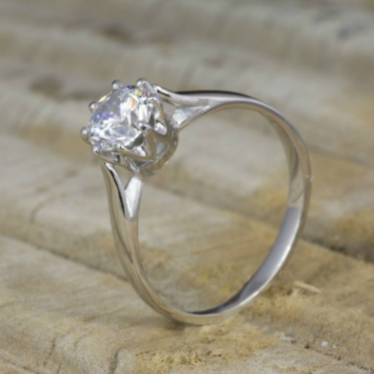 Ethical_Brand_Directory_MADE_diamonds (2)