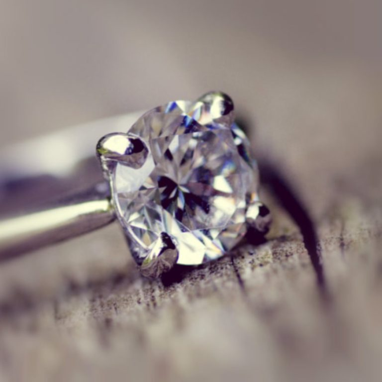 Ethical_Brand_Directory_MADE_diamonds (3)