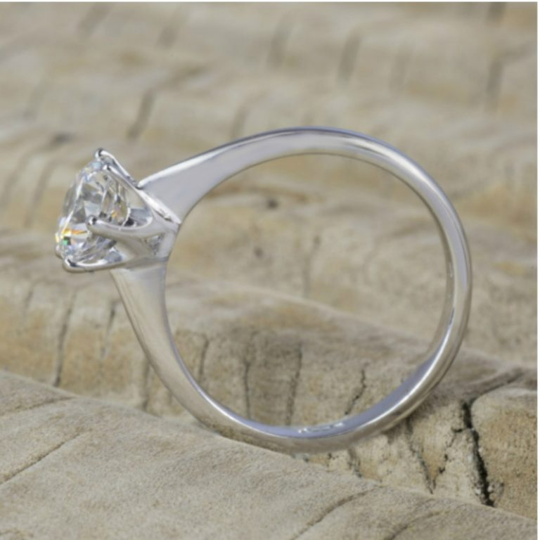 Ethical_Brand_Directory_MADE_diamonds (5)