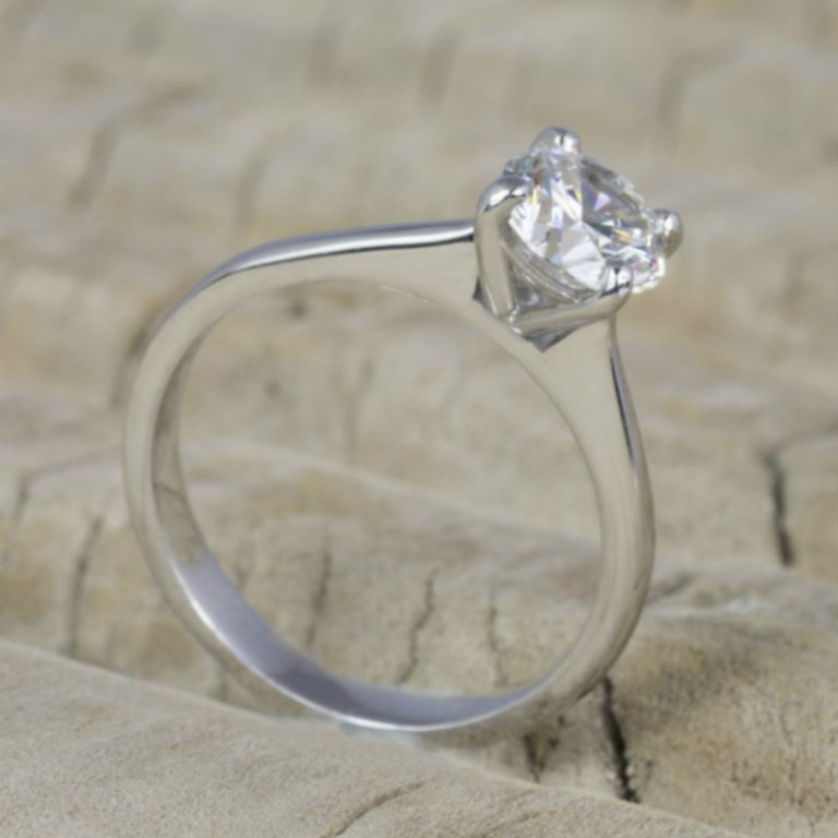 Ethical_Brand_Directory_MADE_diamonds