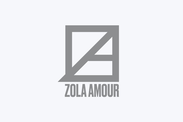 Zola Amour