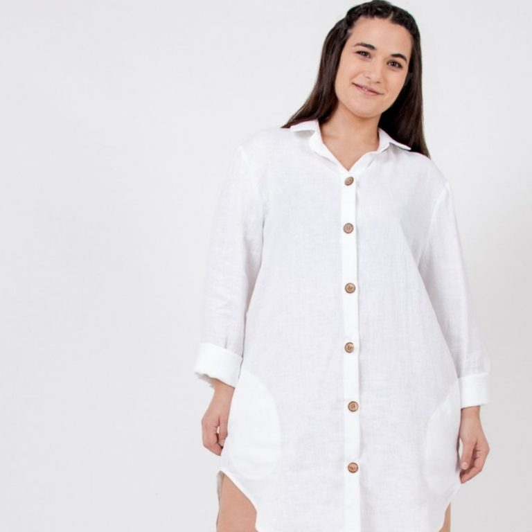 Ethical_Brand_Directory_Zola_Amour_Shirt_Dress