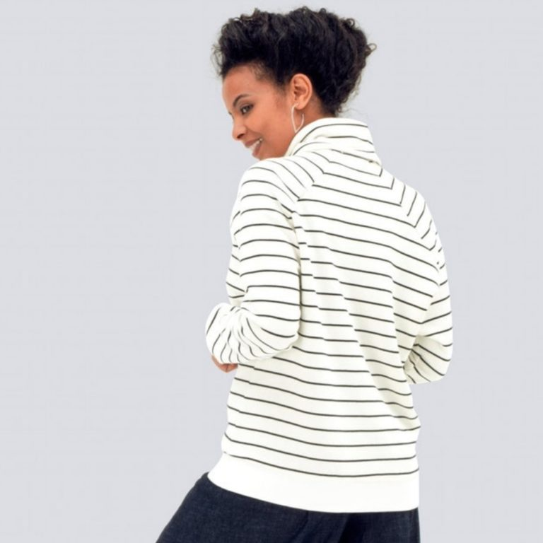 Ethical_Brand_Directory_Zola_Amour_White_Black_Jumper