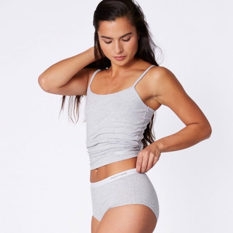 Ethical_Brand_Directory_mighty_good_undies (4)