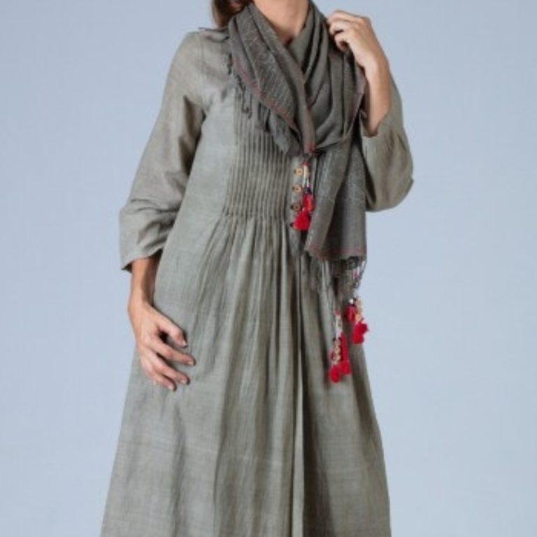 Ethical_Brand_Directory_upasana_dress