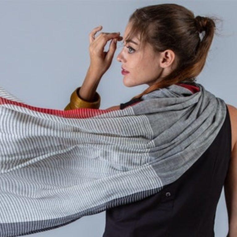 Ethical_Brand_Directory_upasana_scarf1