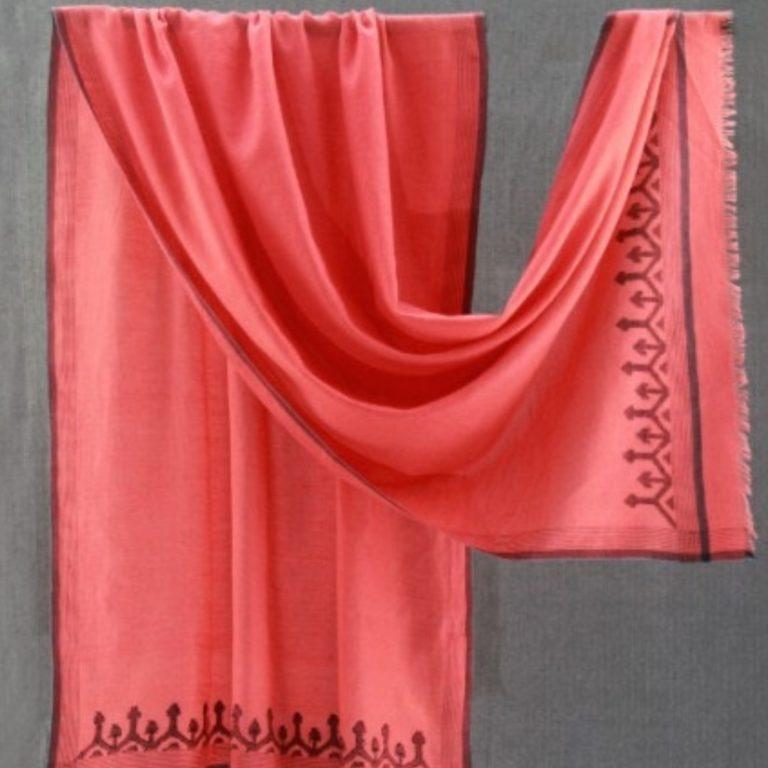 Ethical_Brand_Directory_upasana_scarf2
