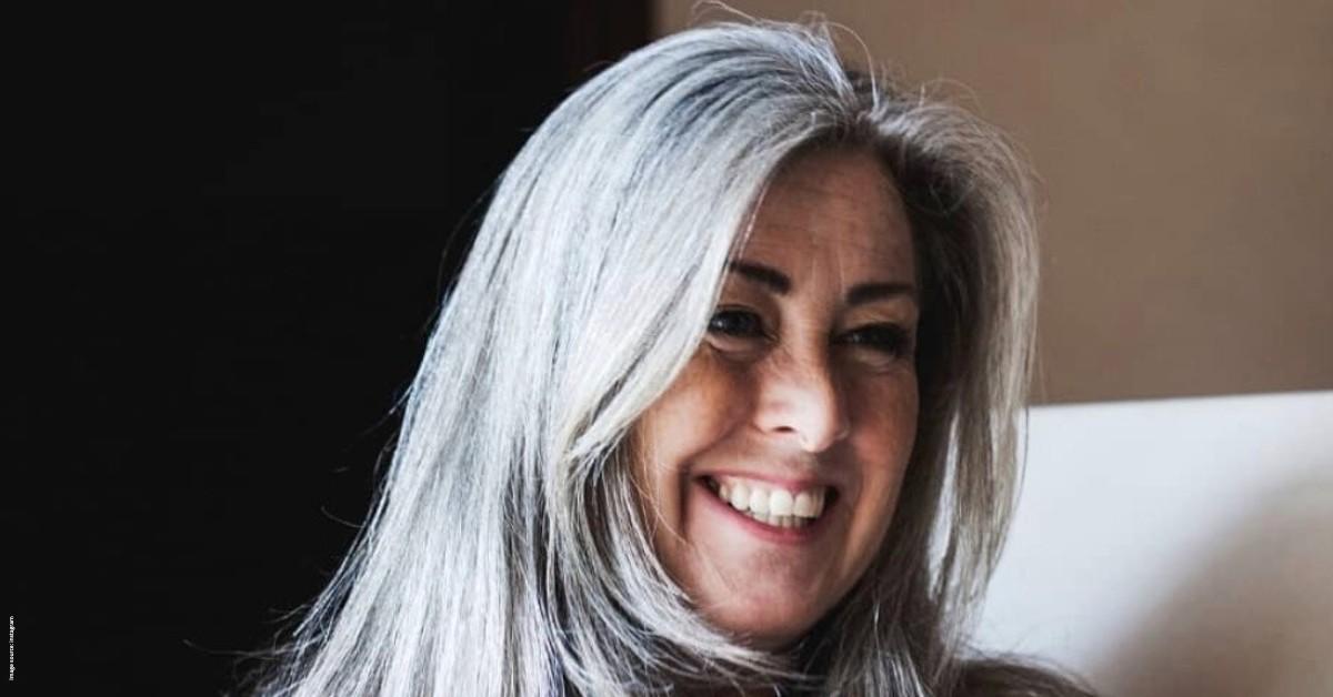 Roberta Lee - BLOG _ WOMEN LEADING THE WAY IN 2020