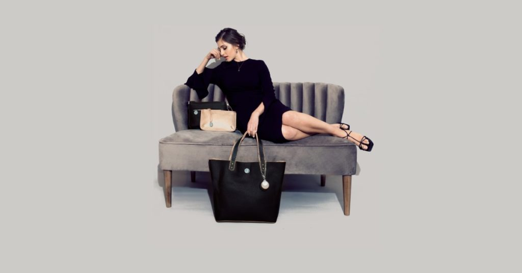 Ethical Brand Directory BLOG Shop Your Values at Ethical Brand Boutique | Vegan Luxury handbags
