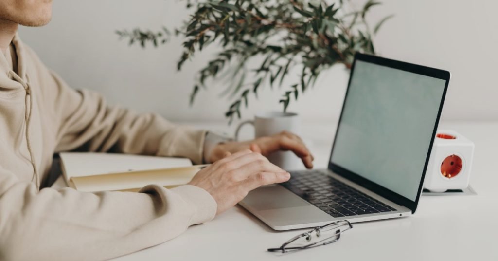 Ethical Brand Directory Blog | Supporting SMall Businesses Webinar Series | COVID 19 Support Service