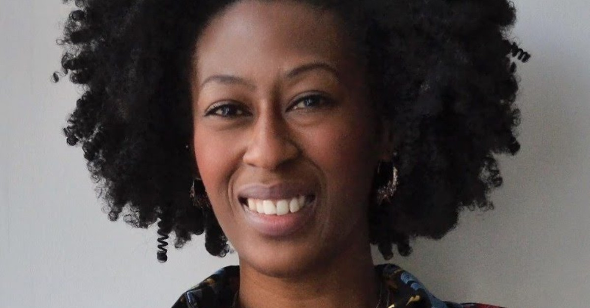 Toyin Laketu, Staying Competitive in a Challenging Environment Webinar for Ethical Brand Directory