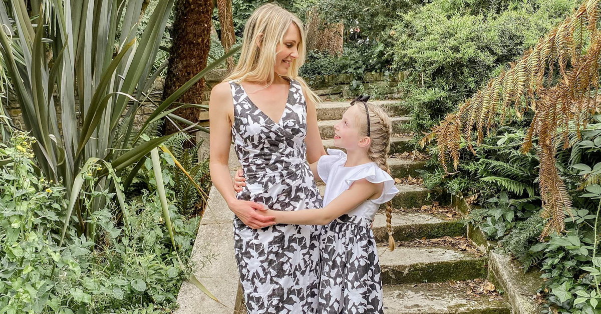 Ethical Brand Directory | Jenerous Ethical Clothing for Women and Girls