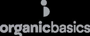 Organic Basics Logo