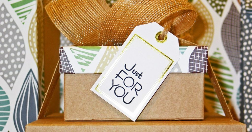 Ethical Brand Directory - BLOG - Ethical Conscious Gifting - Conscious Gifts
