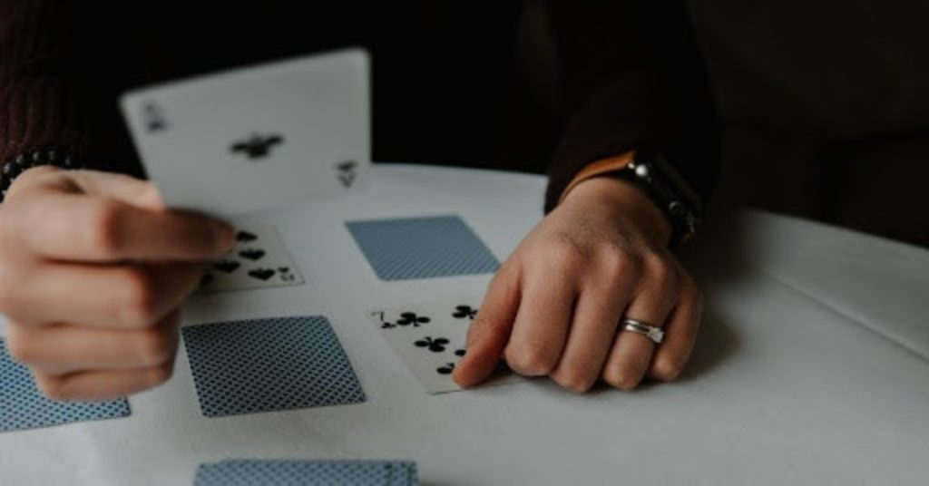 Ethical Brand Directory | Blog | Card Games | Family game night, family games, Family activities