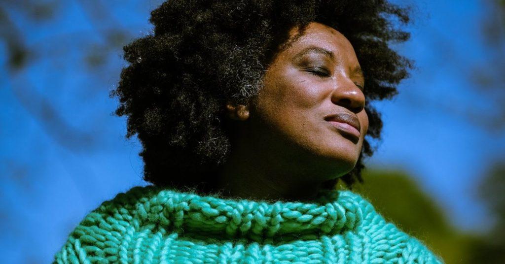 Aja Barber | Valentines | Self care | feminism |  inspiring women | incredible women | ethical fashion