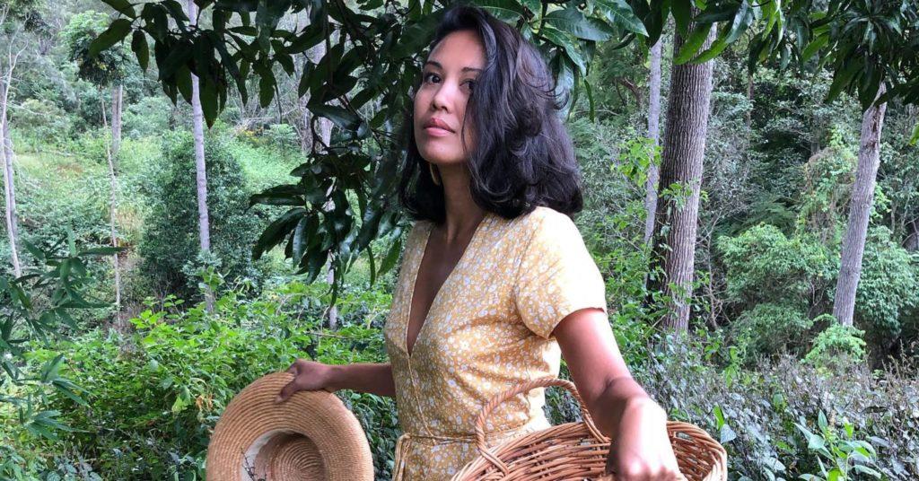 JENNIFER NINI | Valentines | Self care | feminism |  inspiring women | incredible women | ethical fashion
