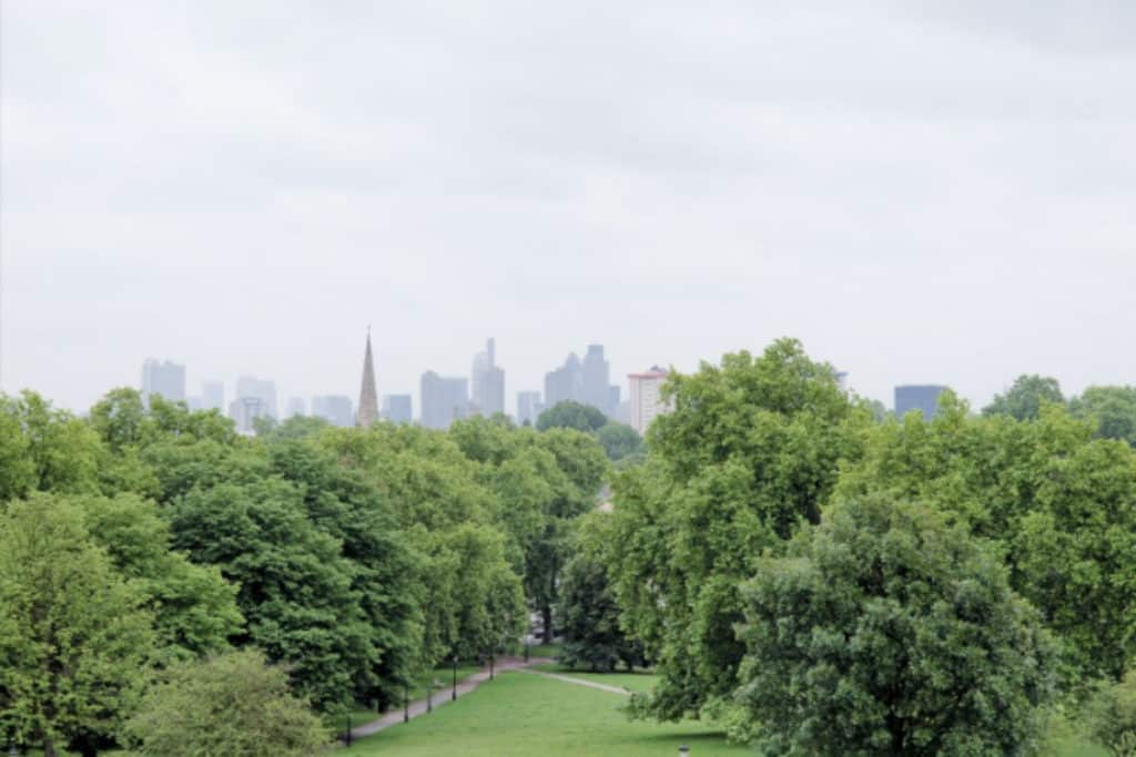 Ethical Brand Directory Blog   Best Parks in London for Outdoor Socialising   Primrose Hill