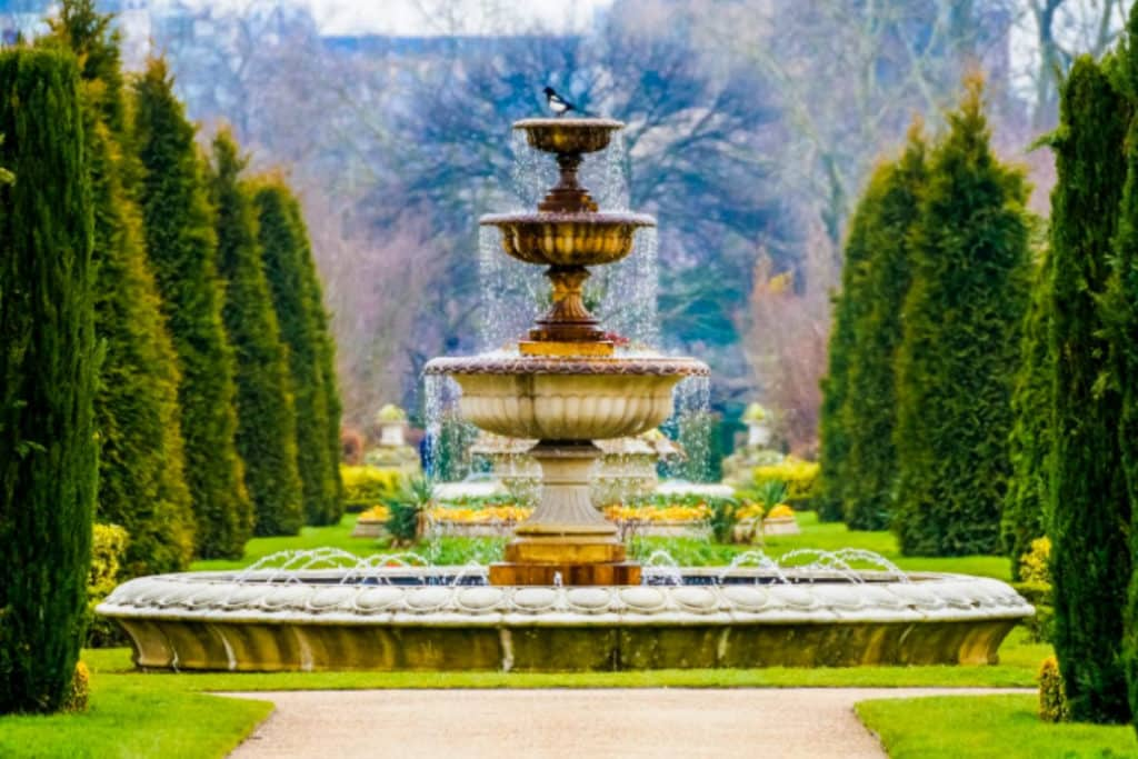 Ethical Brand Directory Blog   Best Parks in London for Outdoor Socialising   Regents Park