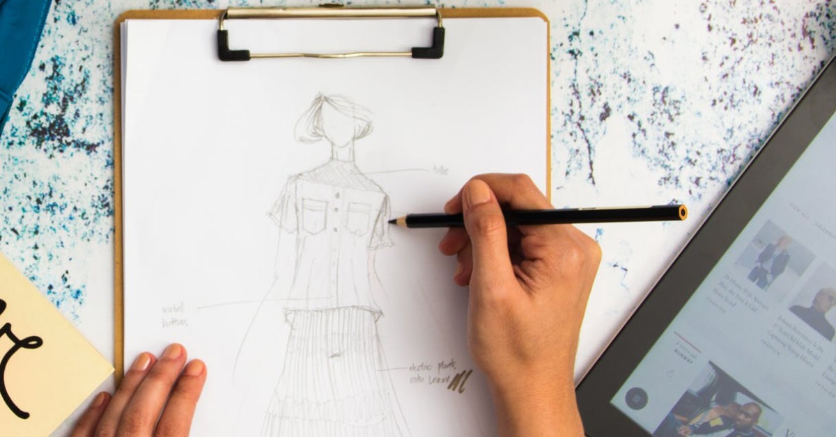 10 Reasons Why Ethical Fashion Businesses Fail - Ethical Brand Directory