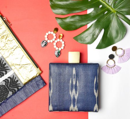 Blue-Meghan-others-flat-lay-low-res