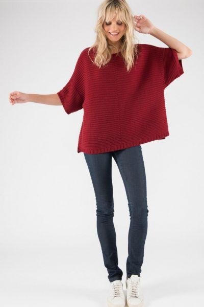 Ally Bee Knitwear