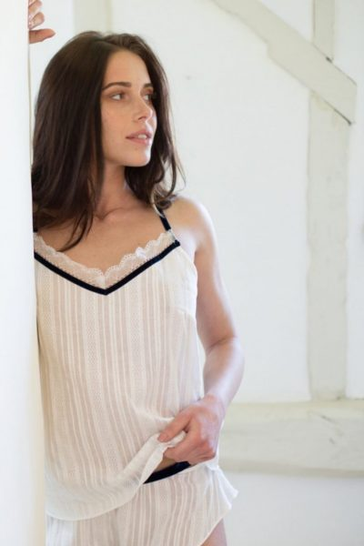 Ethical_Brand_Directory_AmaElla_Feature_Image_Pinterest_735by1103