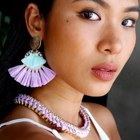 Ethical_Brand_Directory_ClareHynes_SarahJessicaEarrings