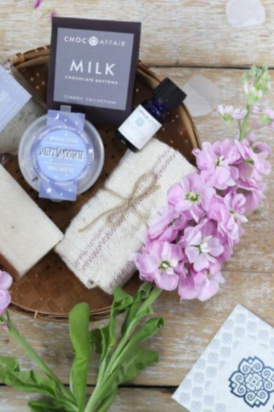 Ethical_Gift_Box