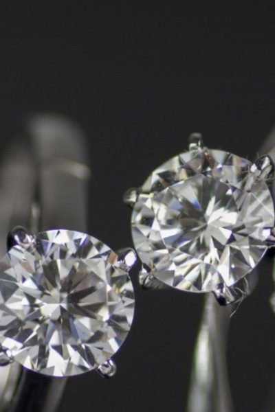 made_diamonds
