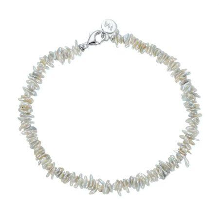 Washed Ashore Pukha Bracelet