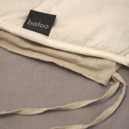 baloo44